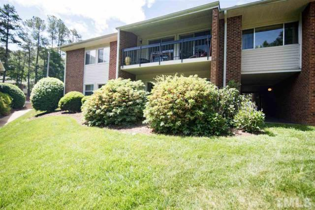 4705 Edwards Mill Road C, Raleigh, NC 27612 (#2191834) :: The Jim Allen Group
