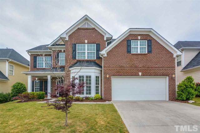 104 Windrush Lane, Durham, NC 27703 (#2191868) :: The Perry Group
