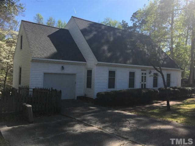2228 Greenwood Court, Jacksonville, NC 28540 (#2191921) :: The Abshure Realty Group