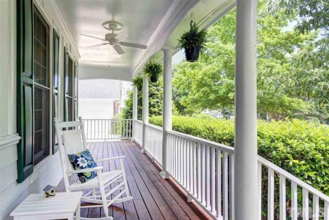 101 Goldenthal Court, Cary, NC 27519 (#2191992) :: Saye Triangle Realty