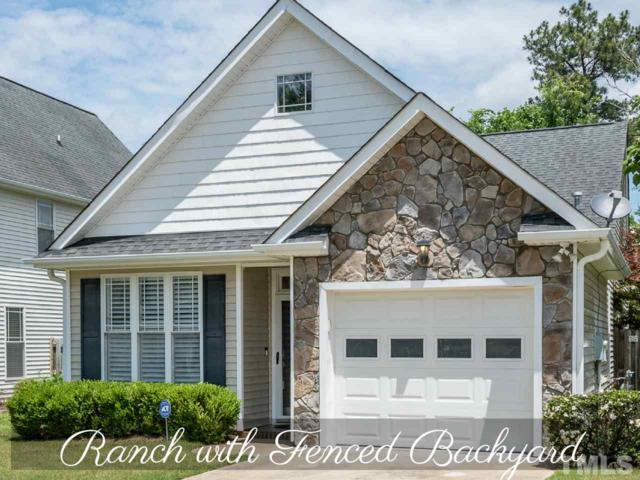 7145 Orchard Knob Drive, Raleigh, NC 27610 (#2191997) :: Raleigh Cary Realty