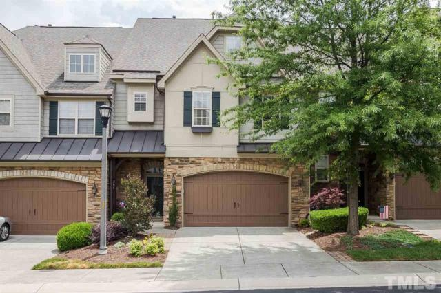 344 Sunstone Drive, Cary, NC 27519 (#2192067) :: The Perry Group