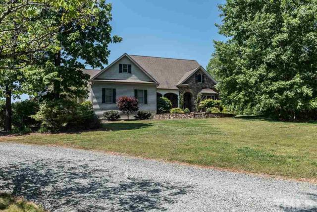 3819 Toms Creek Court, Mebane, NC 27302 (#2192099) :: The Perry Group