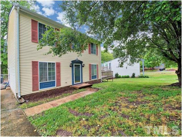 2304 Shoveller Court, Raleigh, NC 27616 (#2192180) :: The Perry Group