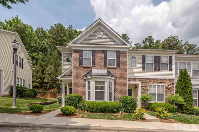 8937 Camden Park Drive, Raleigh, NC 27613 (#2192202) :: The Abshure Realty Group
