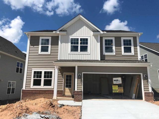 1128 Timbercut Drive, Durham, NC 27703 (#2192223) :: The Perry Group