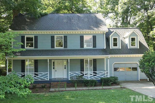 4916 Stephens Lane, Durham, NC 27712 (#2192231) :: The Perry Group
