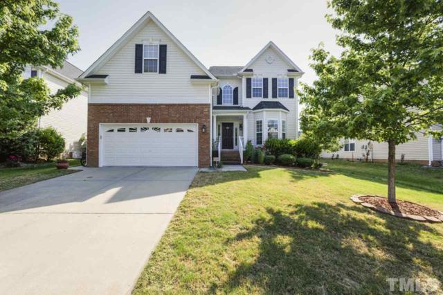 216 Mabley Place, Cary, NC 27519 (#2192304) :: Allen Tate Realtors