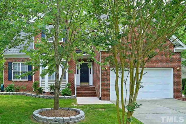 1210 Grandover Drive, Durham, NC 27713 (#2192323) :: Raleigh Cary Realty