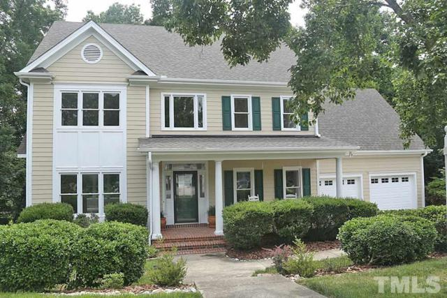10408 Hallingdale Court, Raleigh, NC 27614 (#2192475) :: The Perry Group