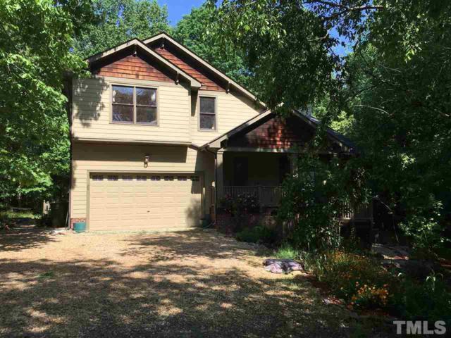 20 Hamlet Grove Drive, Pittsboro, NC 27312 (#2192489) :: Raleigh Cary Realty