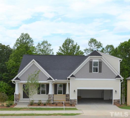 790 Airedale Trail, Garner, NC 27529 (#2192565) :: Raleigh Cary Realty