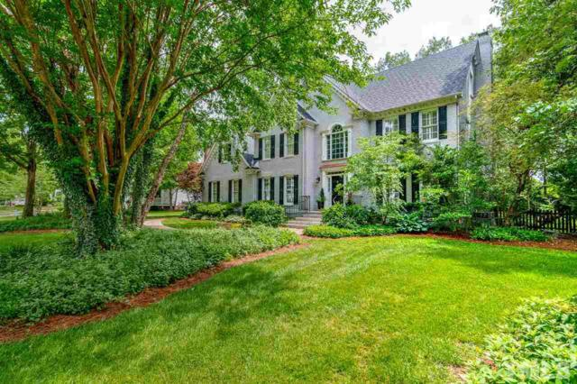102 Clendenen Court, Cary, NC 27513 (#2192652) :: Saye Triangle Realty