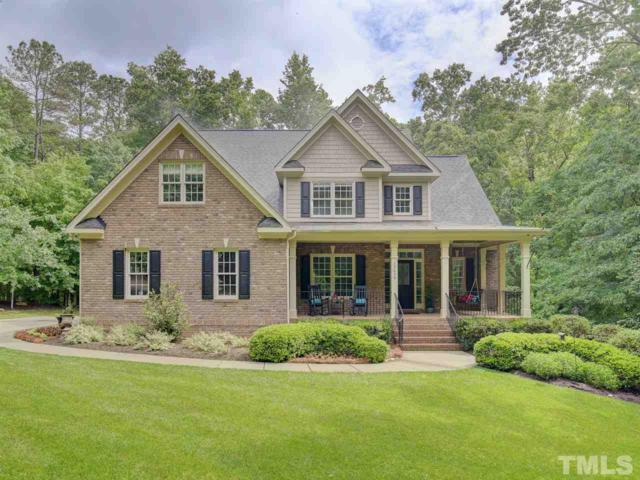 12620 Victoria Woods Drive, Raleigh, NC 27613 (#2192722) :: The Perry Group