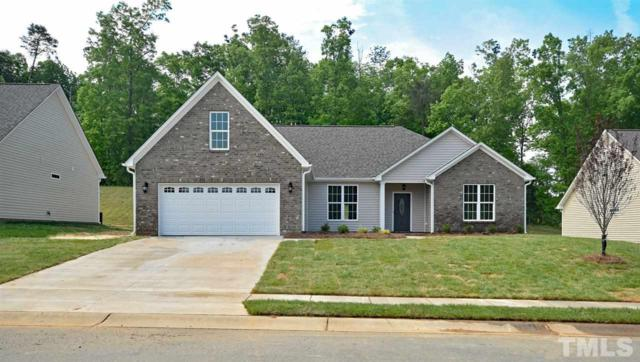 3062 Cullens Drive, Graham, NC 27253 (#2192934) :: Raleigh Cary Realty