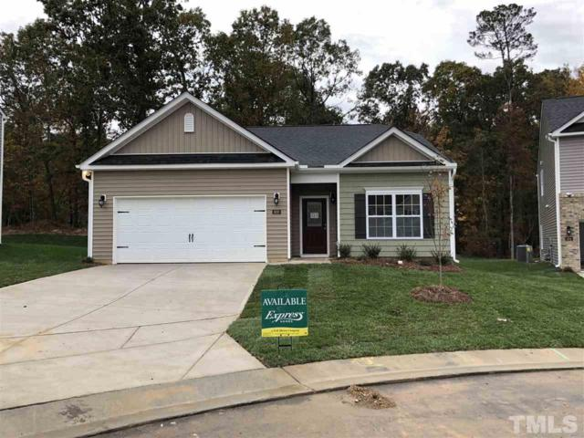 608 Rose Mallow Drive, Zebulon, NC 27597 (#2193081) :: The Perry Group