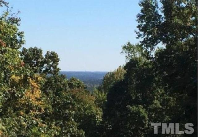 53503 Bickett, Chapel Hill, NC 27517 (#2193107) :: The Abshure Realty Group