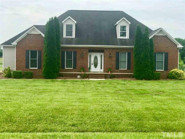 2347 Iris Drive, Haw River, NC 27258 (#2193156) :: The Perry Group