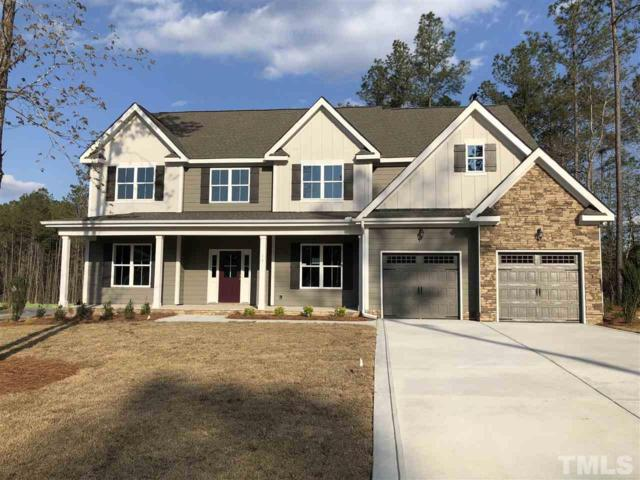 11 Education Drive, Spring Lake, NC 28390 (#2193184) :: The Abshure Realty Group