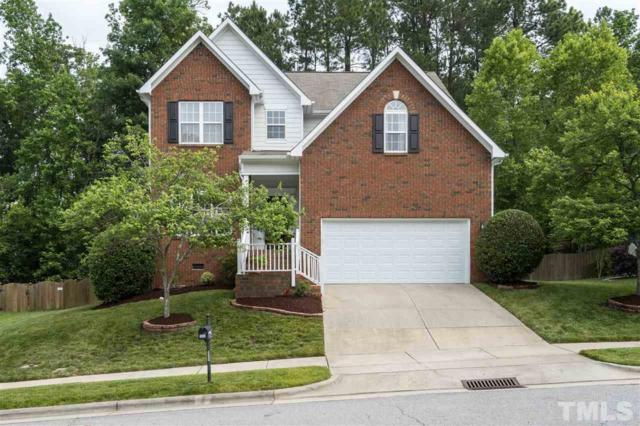 1005 Professor Place, Durham, NC 27713 (#2193272) :: The Perry Group