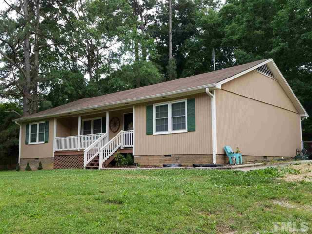 1603 Milton Road, Durham, NC 27712 (#2193404) :: Raleigh Cary Realty