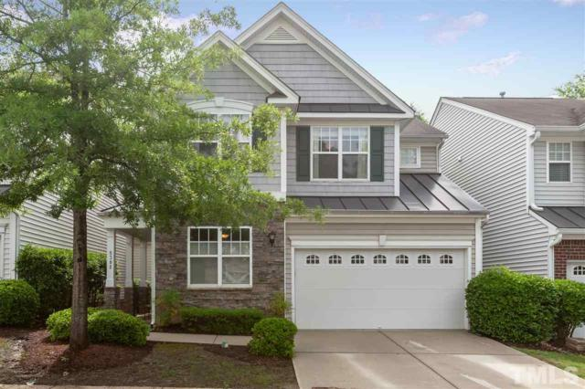 8302 Flat Keystone Drive, Raleigh, NC 27613 (#2193523) :: The Abshure Realty Group
