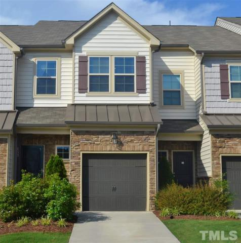 153 Rubrum Drive, Hillsborough, NC 27278 (#2193556) :: The Perry Group