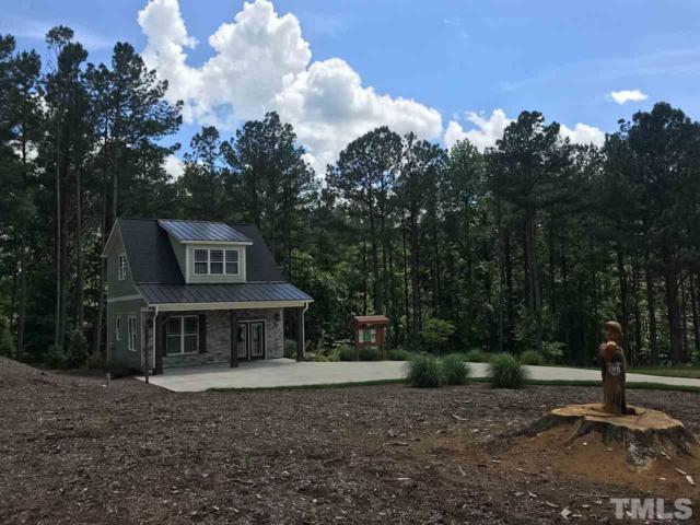 188 Italia Lane, Clayton, NC 27527 (#2193567) :: The Abshure Realty Group