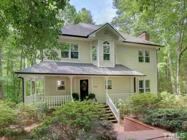 3704 Stonecrest Court, Raleigh, NC 27612 (#2193590) :: The Jim Allen Group