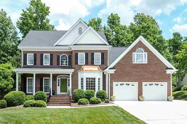 209 Billingrath Turn Lane, Cary, NC 27519 (#2193598) :: The Perry Group