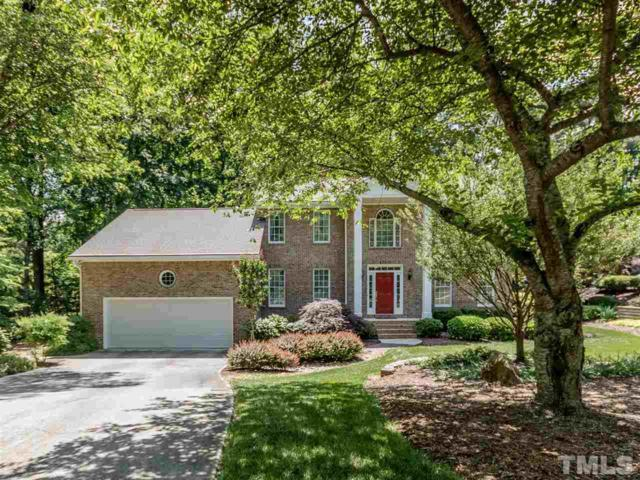 4700 American Drive, Durham, NC 27705 (#2193721) :: The Perry Group