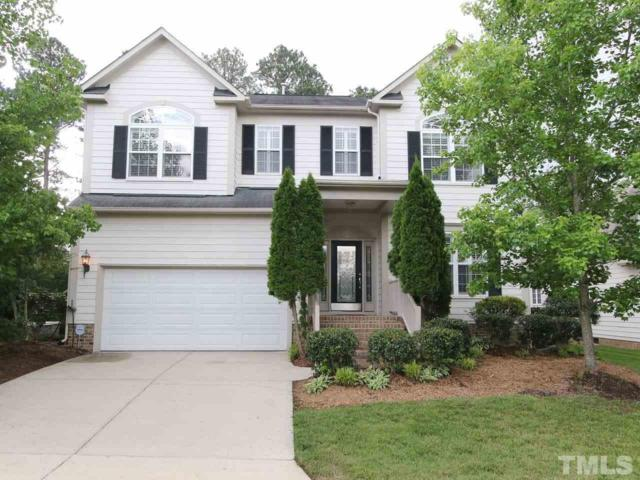 1020 Bellenden Drive, Durham, NC 27713 (#2193771) :: The Perry Group