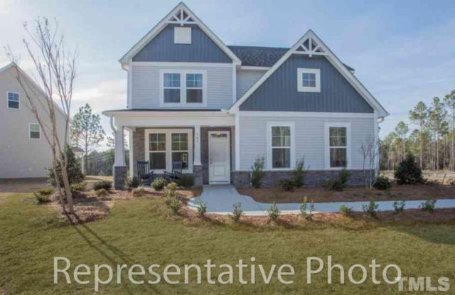 6234 Esau Street, Linden, NC 28356 (#2193775) :: RE/MAX Real Estate Service