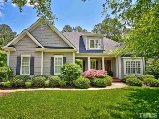 325 Oxfordshire Lane, Chapel Hill, NC 27517 (#2193797) :: The Perry Group