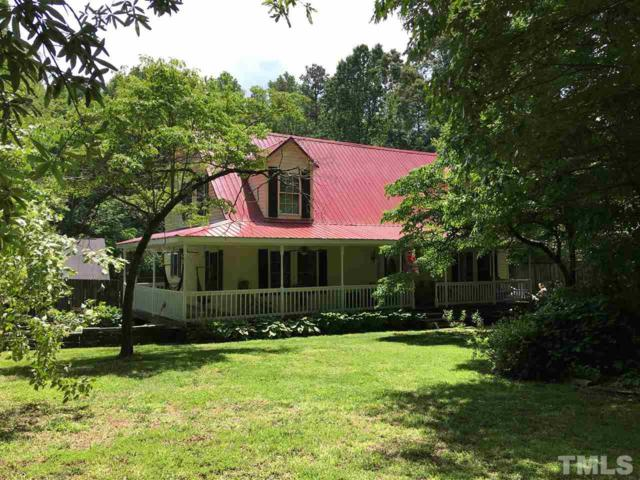 6114 Sussex Trail, Pleasant Garden, NC 27313 (#2193825) :: The Perry Group