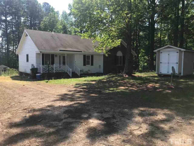 2001 Fox Ridge Road, Clayton, NC 27527 (#2193839) :: The Perry Group