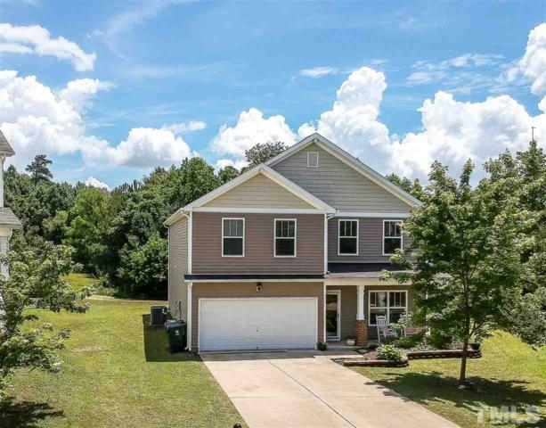 3504 Pinkham Way, Raleigh, NC 27616 (#2193881) :: The Abshure Realty Group