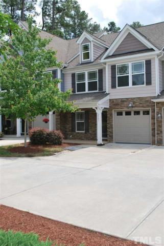 2503 Bartlett Circle Na, Hillsborough, NC 27278 (#2193903) :: Rachel Kendall Team, LLC