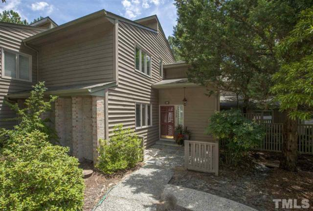 175 Montrose Drive, Durham, NC 27707 (#2193978) :: Raleigh Cary Realty