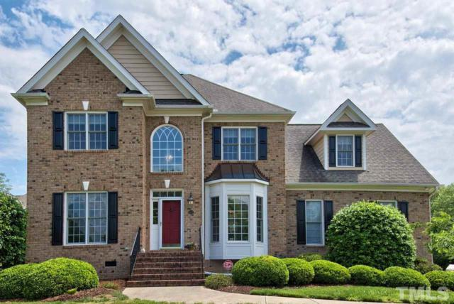 4306 Pine Bark Trail, Durham, NC 27705 (#2194001) :: Raleigh Cary Realty