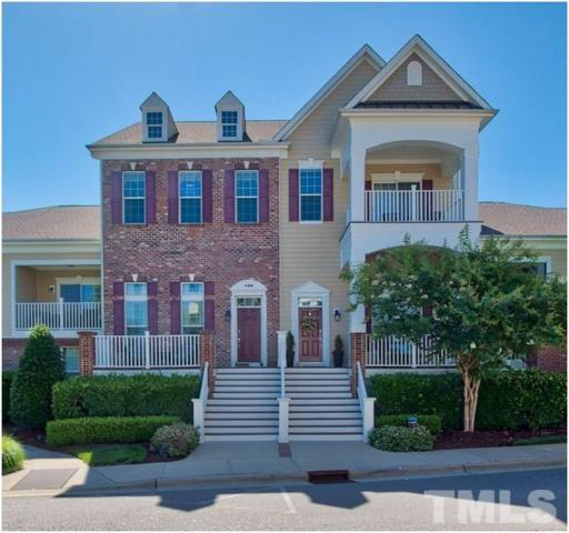 10511 Sablewood Drive #103, Raleigh, NC 27617 (#2194044) :: The Perry Group