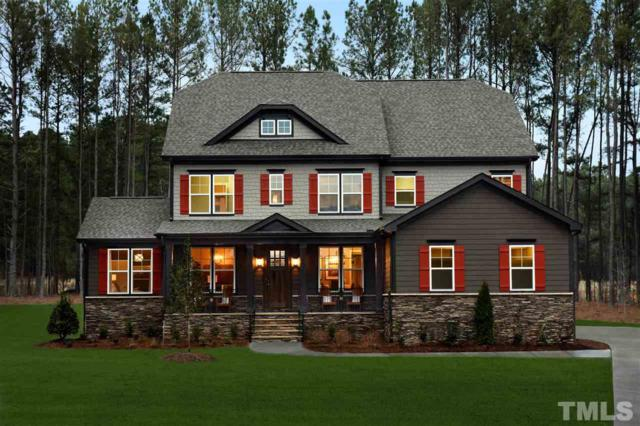 4 To Be Added, Raleigh, NC 27606 (#2194071) :: The Perry Group