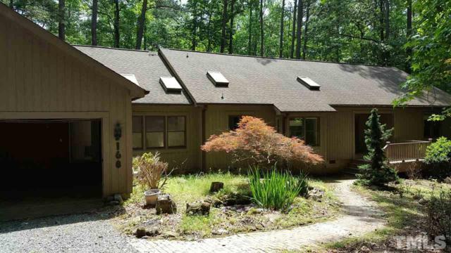 168 Wintersage, Pittsboro, NC 27312 (#2194093) :: Saye Triangle Realty