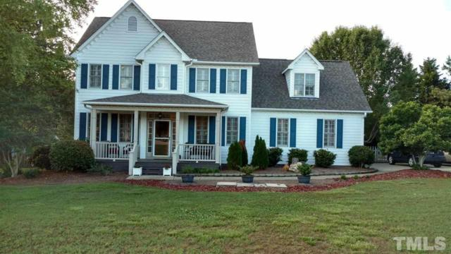 900 Broadhaven Drive, Raleigh, NC 27603 (#2194235) :: The Perry Group