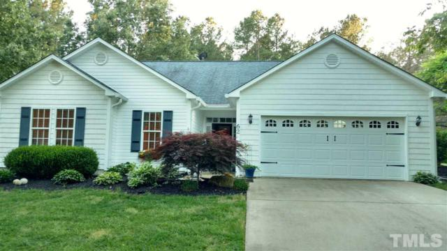 62 Rainwater Court, Clayton, NC 27527 (#2194260) :: The Perry Group