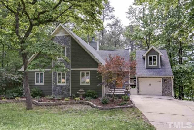 6213 Lookout Loop, Raleigh, NC 27612 (#2194266) :: The Abshure Realty Group