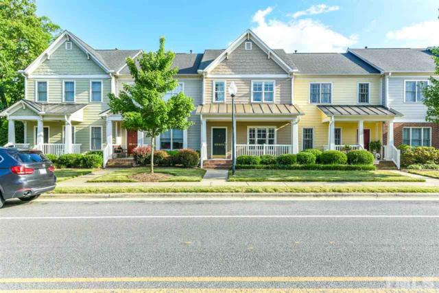 50406 Governors Drive, Chapel Hill, NC 27517 (#2194267) :: The Perry Group