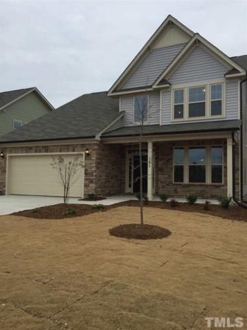 2602 Kestrel Heights Court #473, Durham, NC 27703 (#2194389) :: The Perry Group