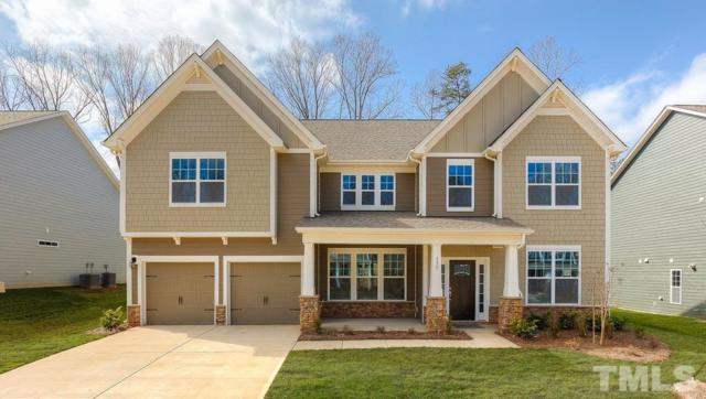 525 Belle Gate Place, Cary, NC 27519 (#2194637) :: The Perry Group