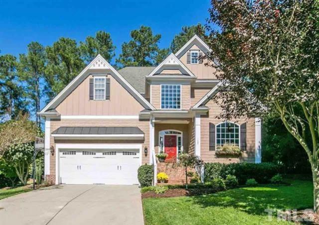 1405 Mitford Woods Court, Raleigh, NC 27614 (#2194725) :: The Abshure Realty Group